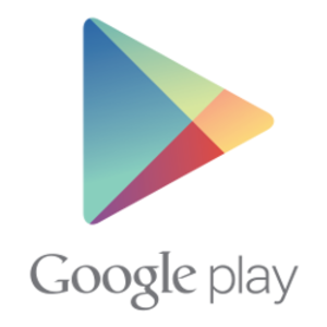 New Google Play Store Feature Tells You How Much Storage Your Phone Has Left Lets You Quickly Add Mor Google Play Gift Card Google Play Music Google Play Store