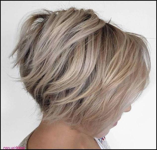 Bob Frisuren Blond 2017 Hair Style Women Bob Frisur Bob Frisur