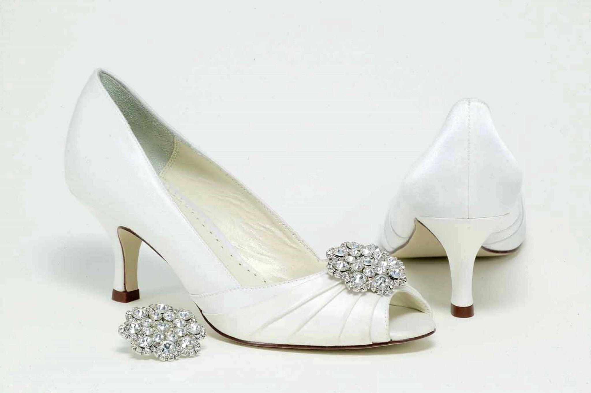 Shoe ornament clips - Shoe Ornament Clips 31