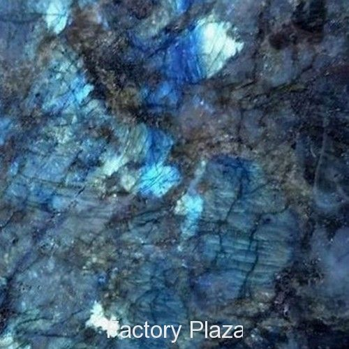 Exotic Green Marble : Lemurian blue flooring pinterest granite marbles