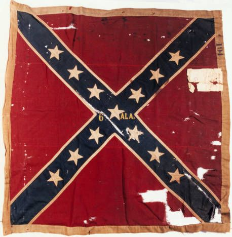Pin On Maplesville In The Civil War