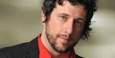 One of my favorite singers/musicians, Will Hoge