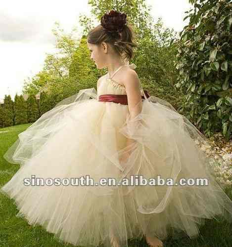 Vestidos Niña Elegantes Buscar Con Google Vestidos Niña