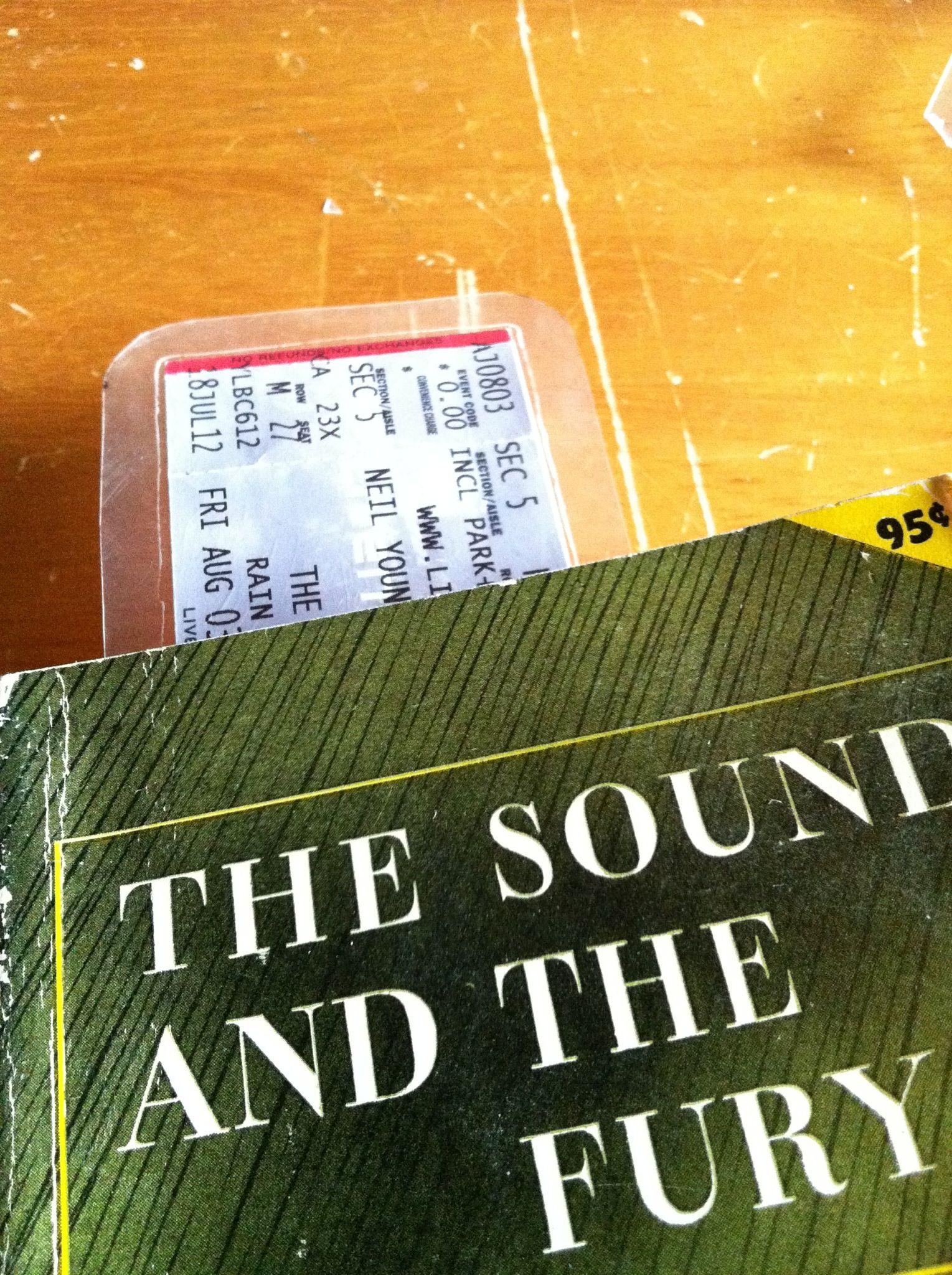 how to make a concert ticket bookmark recipe pinterest concert