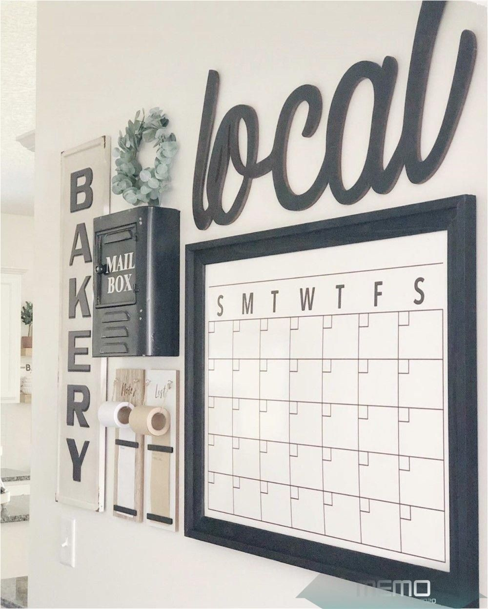 Jan 22 2020 The Best Home Organization Ideas For Every Room In Your House Your Guide To Create Stylish Organized Sp In 2020 Esszimmer Wande Kommandozentrale Wohnen