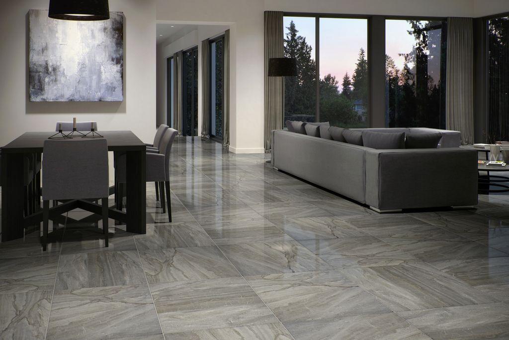 M rmol brillante cappella vitromex marmol pinterest for Marmol color gris