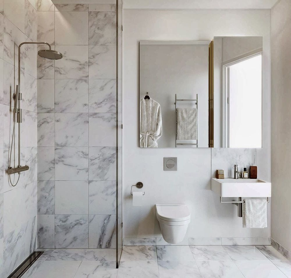 Image Result For Bathroom Flooring Ideas Image Result For ... on italian home, italian small tile, italian master bedroom, italian gold, italian inspiration, italian shower, italian bathroom vanities, italian small living room, italian small house, italian small patio, italian screens, italian sink, italian small bedroom, italian kitchen, italian bath tub, italian small car, italian small appliances,
