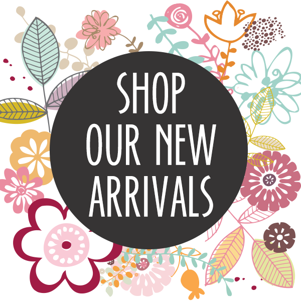 Can't make it into the store? No problem! Order online and we will ship your order to you! Free shipping on orders over $50! | Lubella's Boutique - Bartlesville, OK