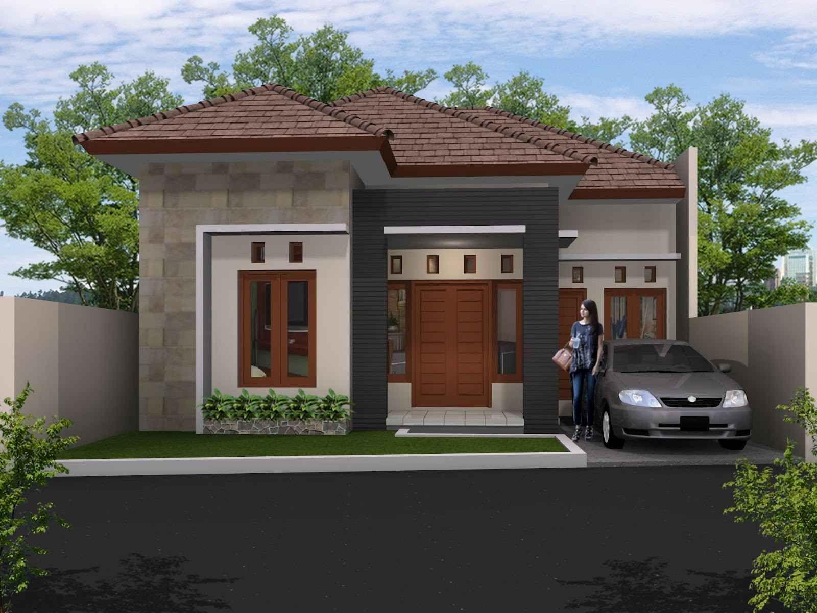 82 Gambar Desain Rumah Minimalis Atap Limas Yang Paling Baru Dari Model Rumah Minimalis Atap Limas Desain1lantai Desainr Rumah Minimalis Desain Rumah Desain