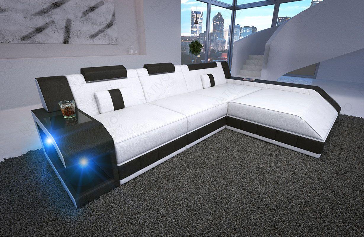 Epingle Sur Canapes Design Nativo Mobilier France