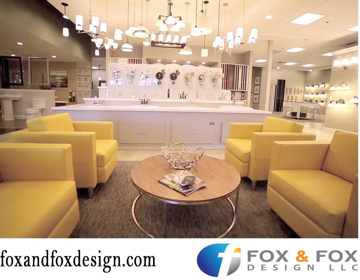 Pin By Fox Fox Design Llc On Fox Fox Design Llc Pinterest