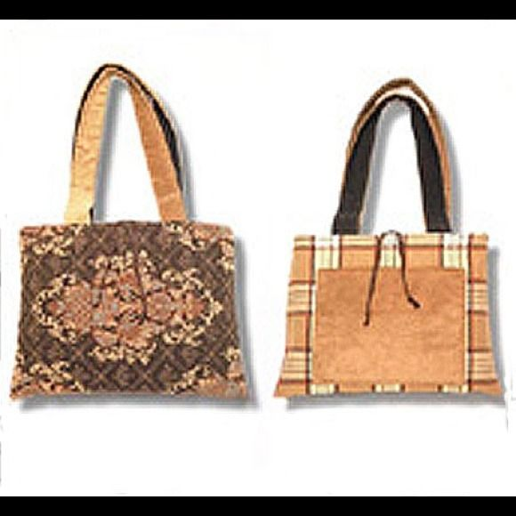 1ac426200bf3 Image result for monica lewinsky bag jewelry brand