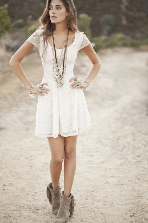 Teen Fashion Clothing