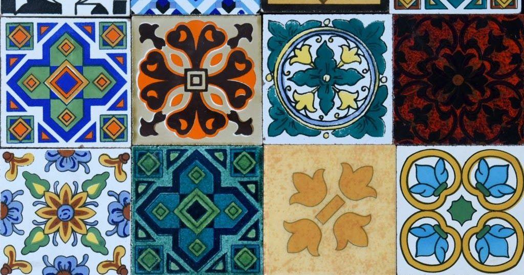 Handmade Tiles Handmade Tiles In Delhi Hand Painted Tiles Handmade Tiles Manufacturers In India Hand Printe Handmade Tiles Hand Printed Tile Hand Painted Tiles