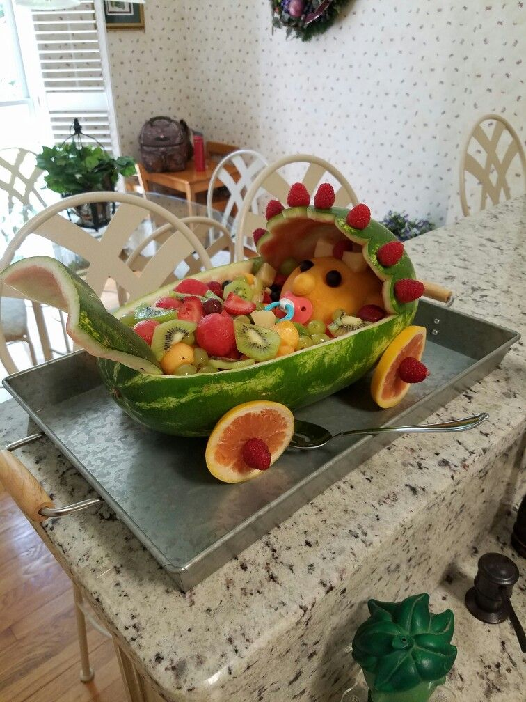 Baby stroller fruit tray Fruit tray, Baby strollers