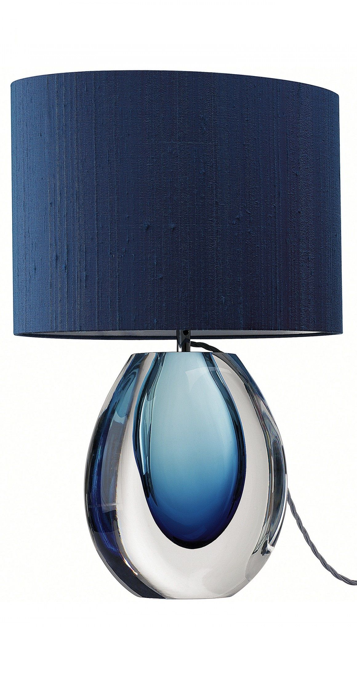 Blue Lamp Blue Lamps Lamps Blue Lamp Blue Designs By Www