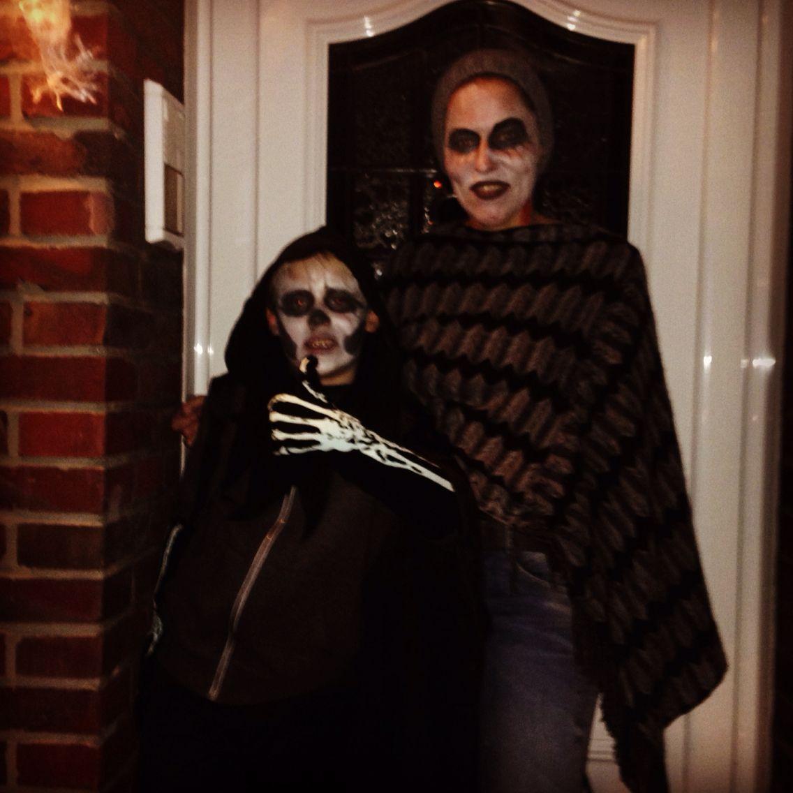 Halloween halloween pinterest