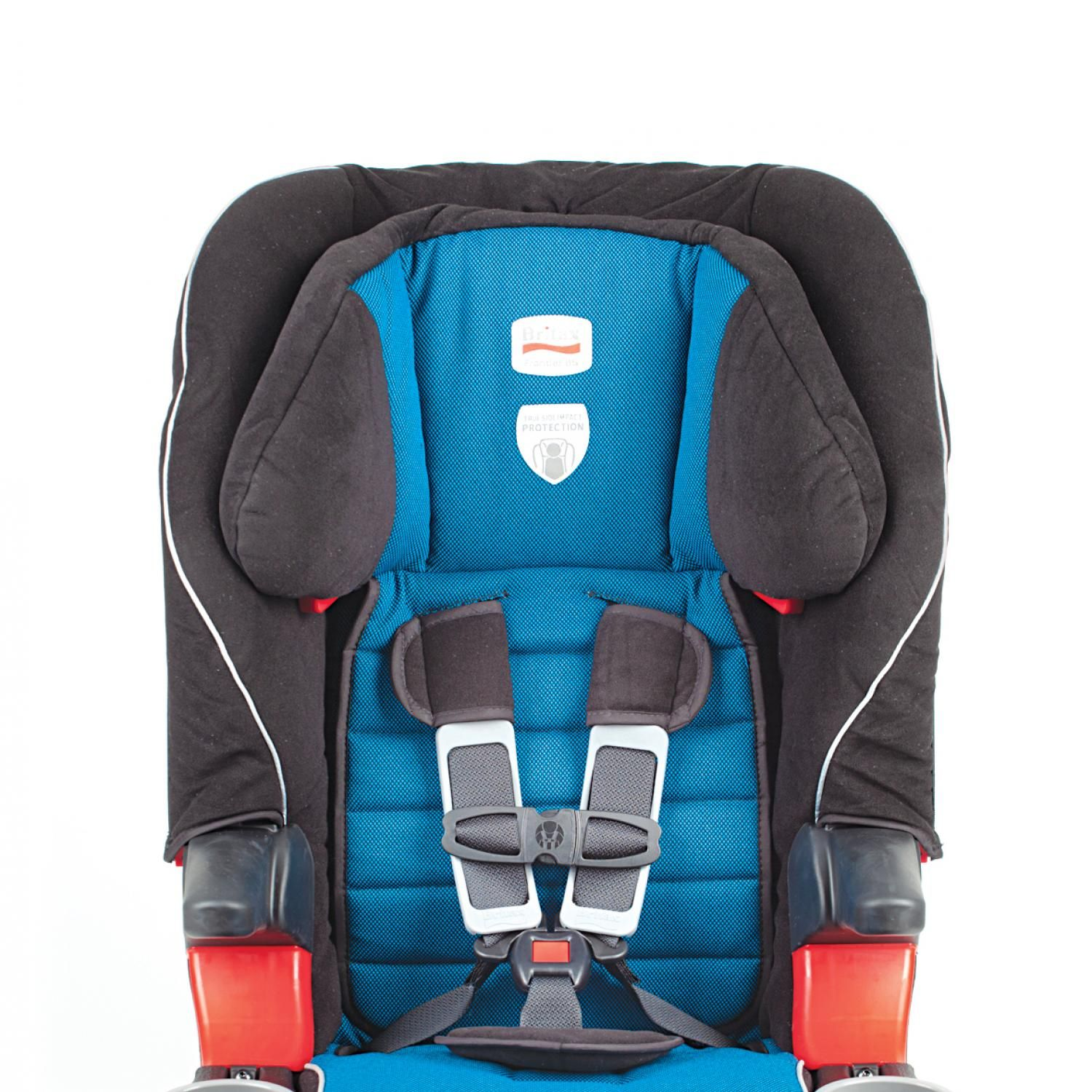 Best High Back And Backless Toddler Booster Seats 2019 Safest