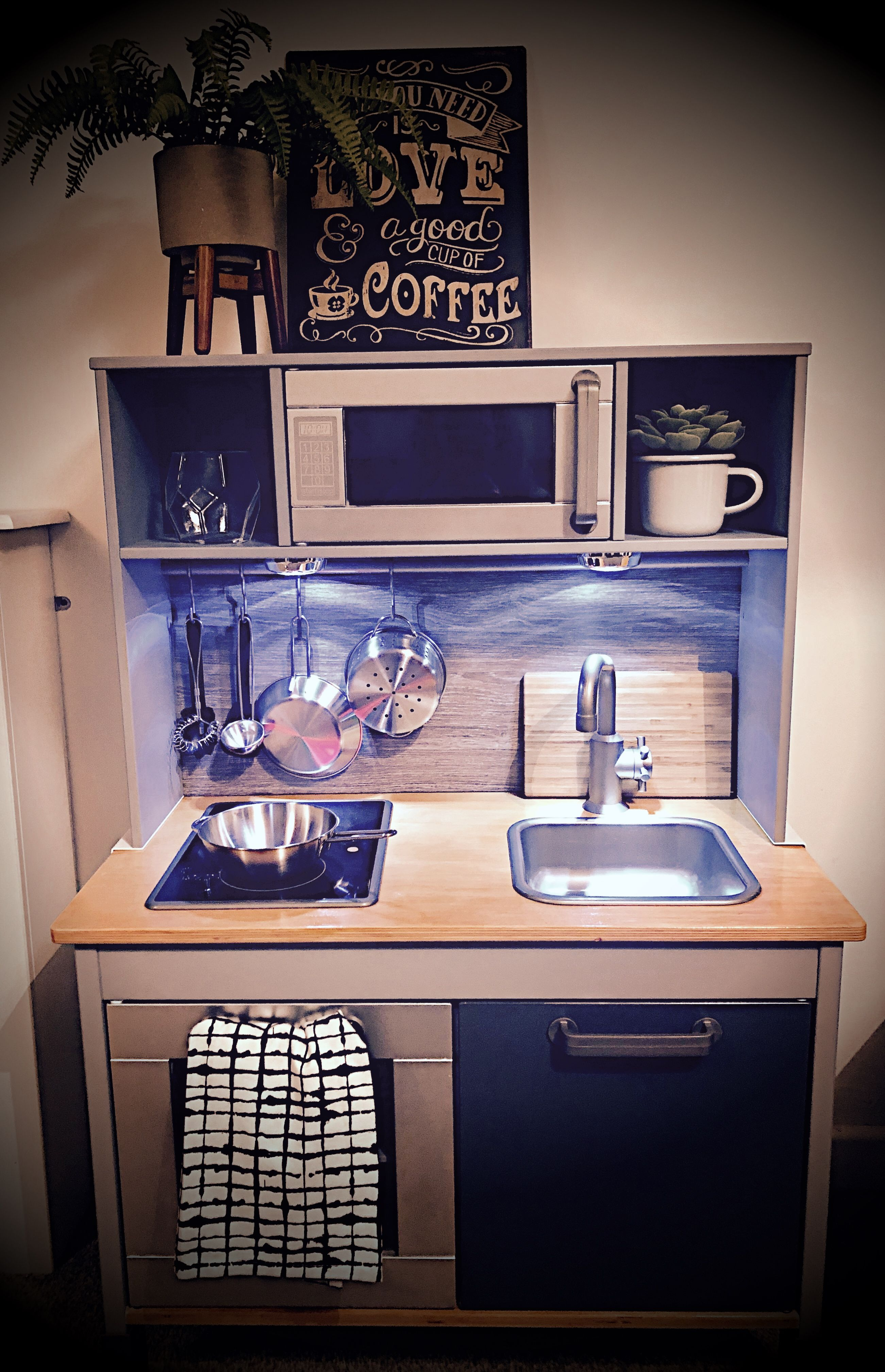 Pin by Beckyjenkins Uk on Toby's Room Kitchen appliances