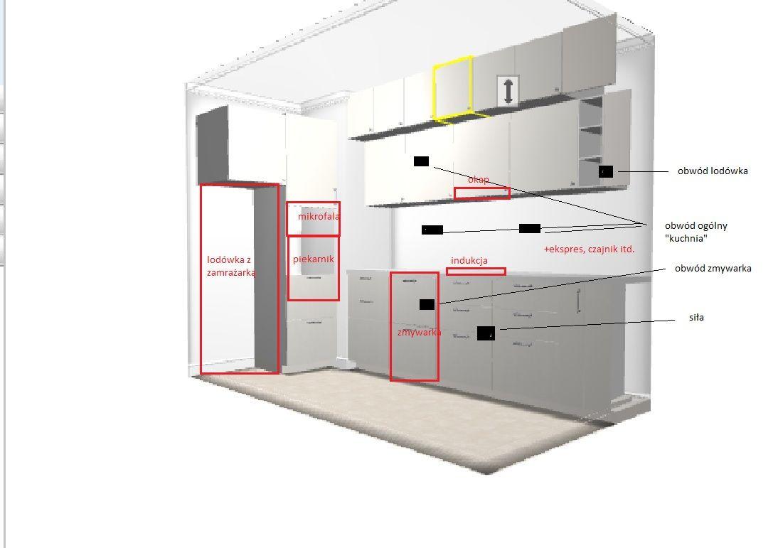 Znalezione Obrazy Dla Zapytania Lodowka I Piekarnik Obok Siebie W Zabudowie Wymiary Locker Storage Storage Lockers