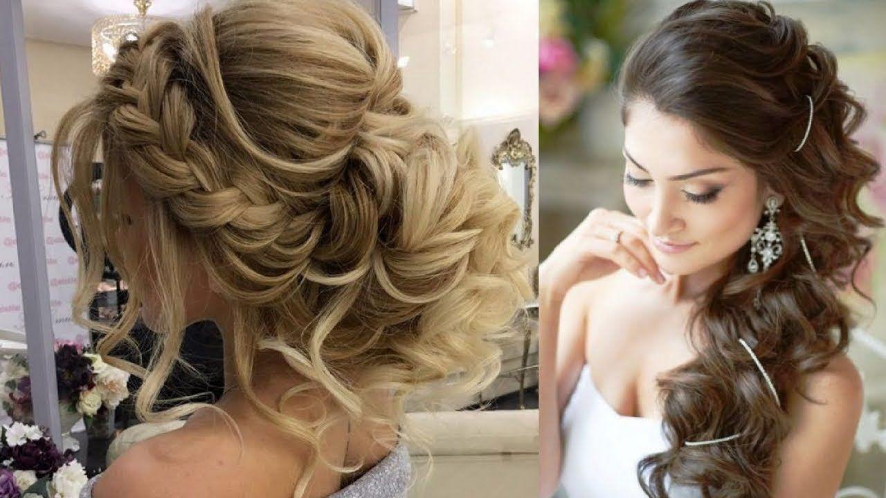 easy & cute winter hairstyles | new hairstyles tutorials