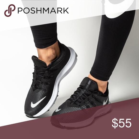 extremidades etc. hipótesis  Nike Quest Women's Running Shoe | Womens running shoes, Nike running shoes  women, Nike