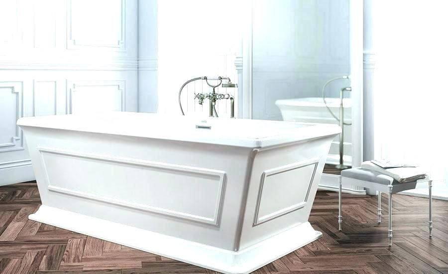 Jacuzzi Bath Tubs Amazing 2 Person Jetted Tub Shower Combo 2 ...