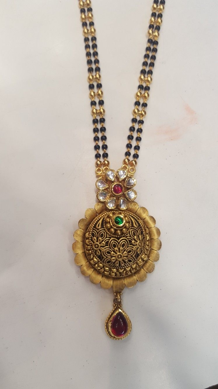 Pin by moolsingh rathore on gold jewellery designs pinterest