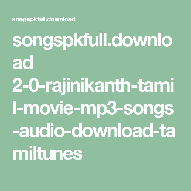 tamiltunes love songs