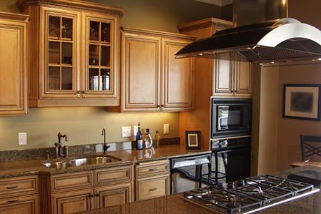 Before You Get Started Building Your Own Cabinets, You Should Review This  Article For Proper