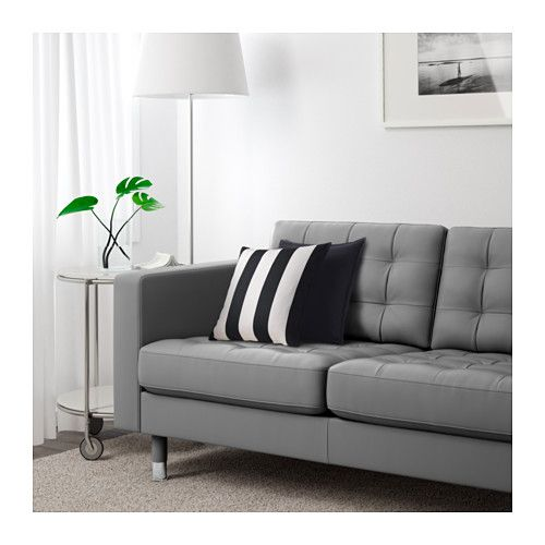 Us Furniture And Home Furnishings Landskrona Sofa