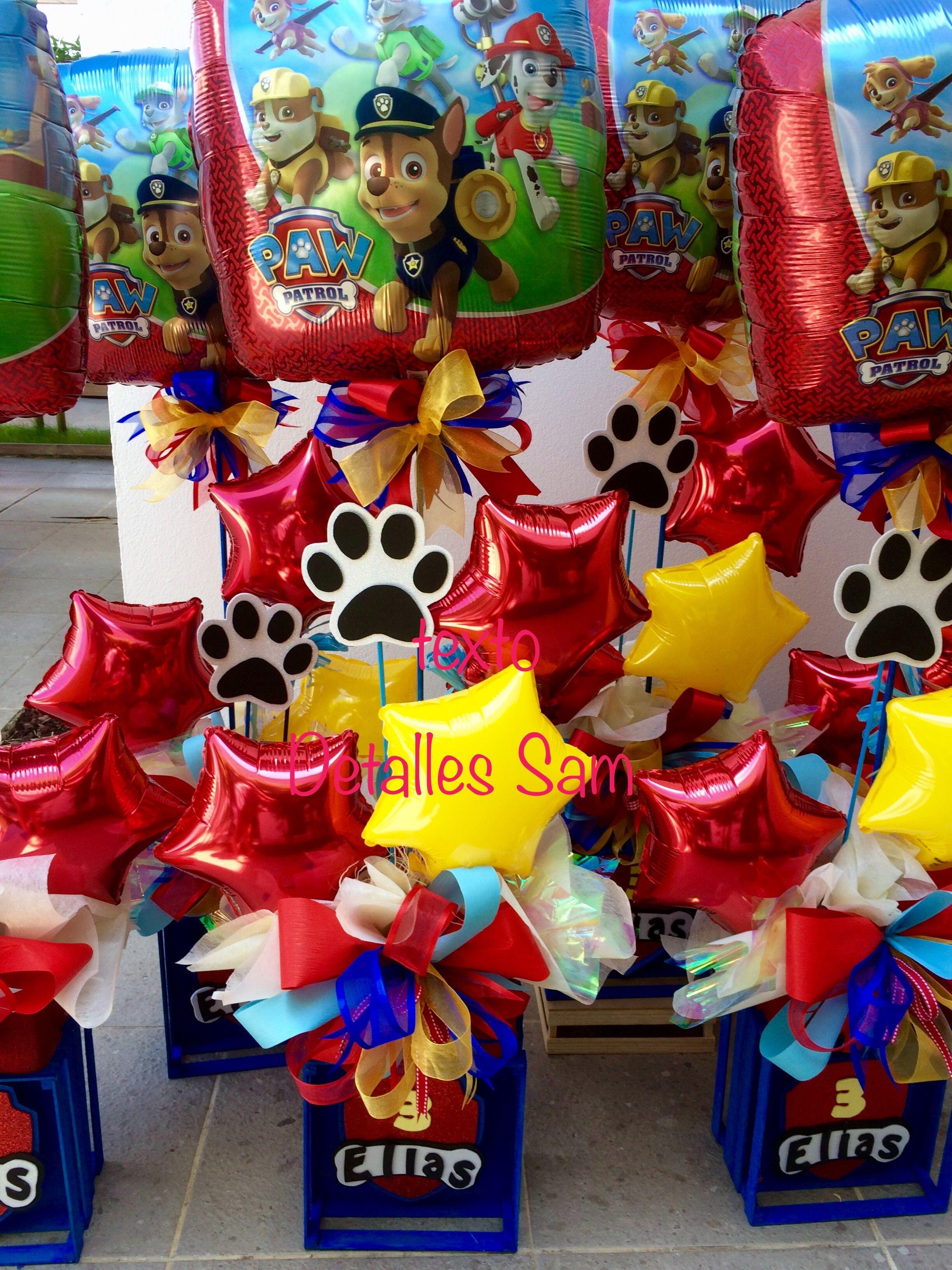 huella canina regalo codigo
