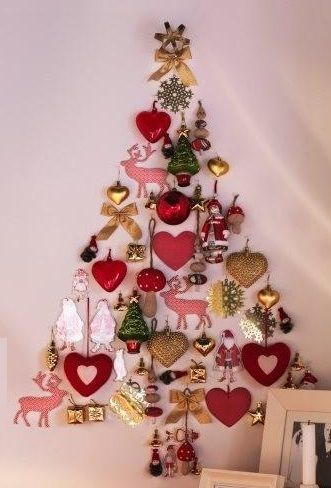Pin by Smart Parts Crafts on Christmas Crafts Pinterest