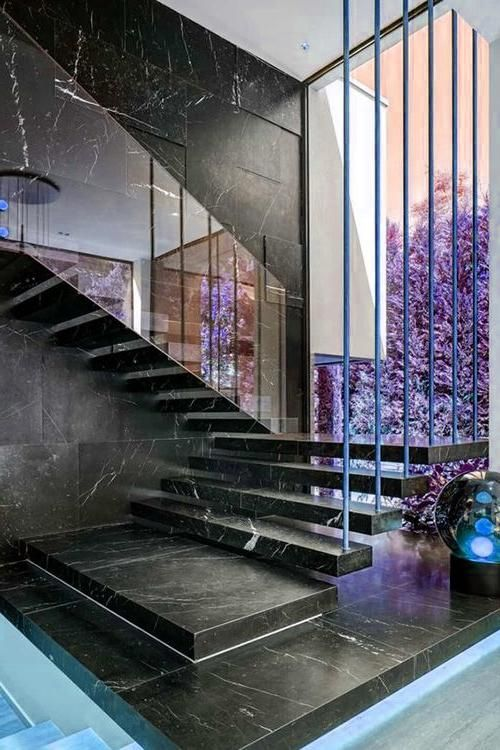 11 Astonishing Home Interior Hamptons Sublime Ideas Stairs Design Houses In France House Design