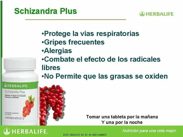 Pin De Micaela Valdovinos En Herbalife Herbalife Nutrición Herbalife Vias Respiratorias