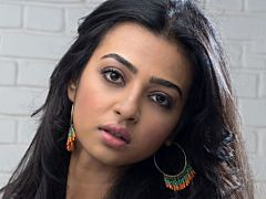 Pooja Kumar Mms Video