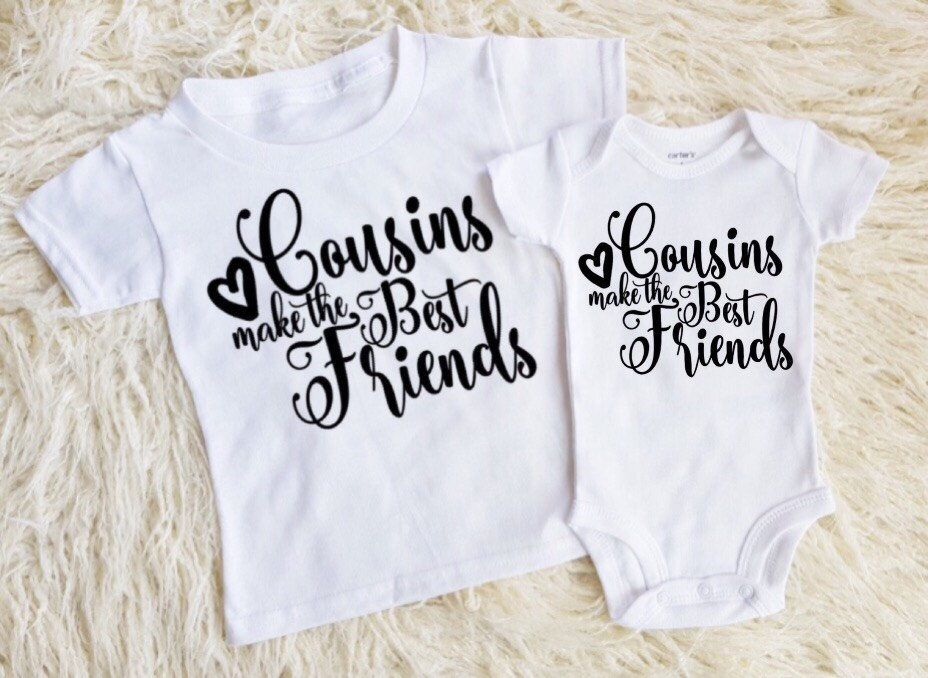 Baby Shower Gifts Hipster ~ Baby onesie toddler tshirt hipster clothing kids shirts custom
