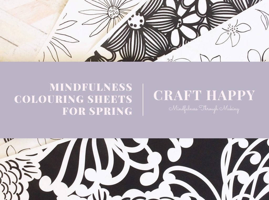 Printable Worksheets For Adults : Free printable coloring pages for adults