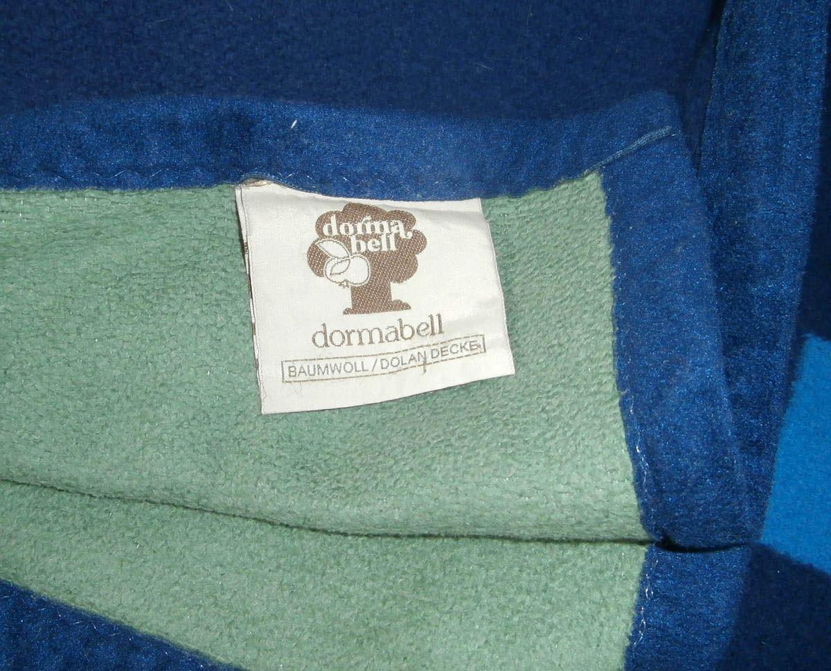 Dormabell Wolldecke Decken Flauschige Decken Und Wolldecke