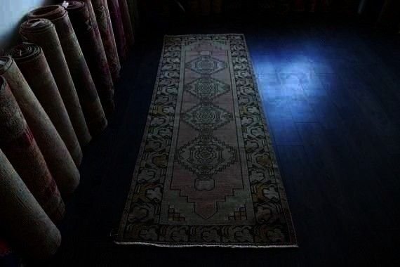 Suggestions Runner rugs is just a term thats used to explain rugs which are long and narrow These rugs usual Rugs hallwayGreat Snap Shots Runner Rugs hallway Suggestions...