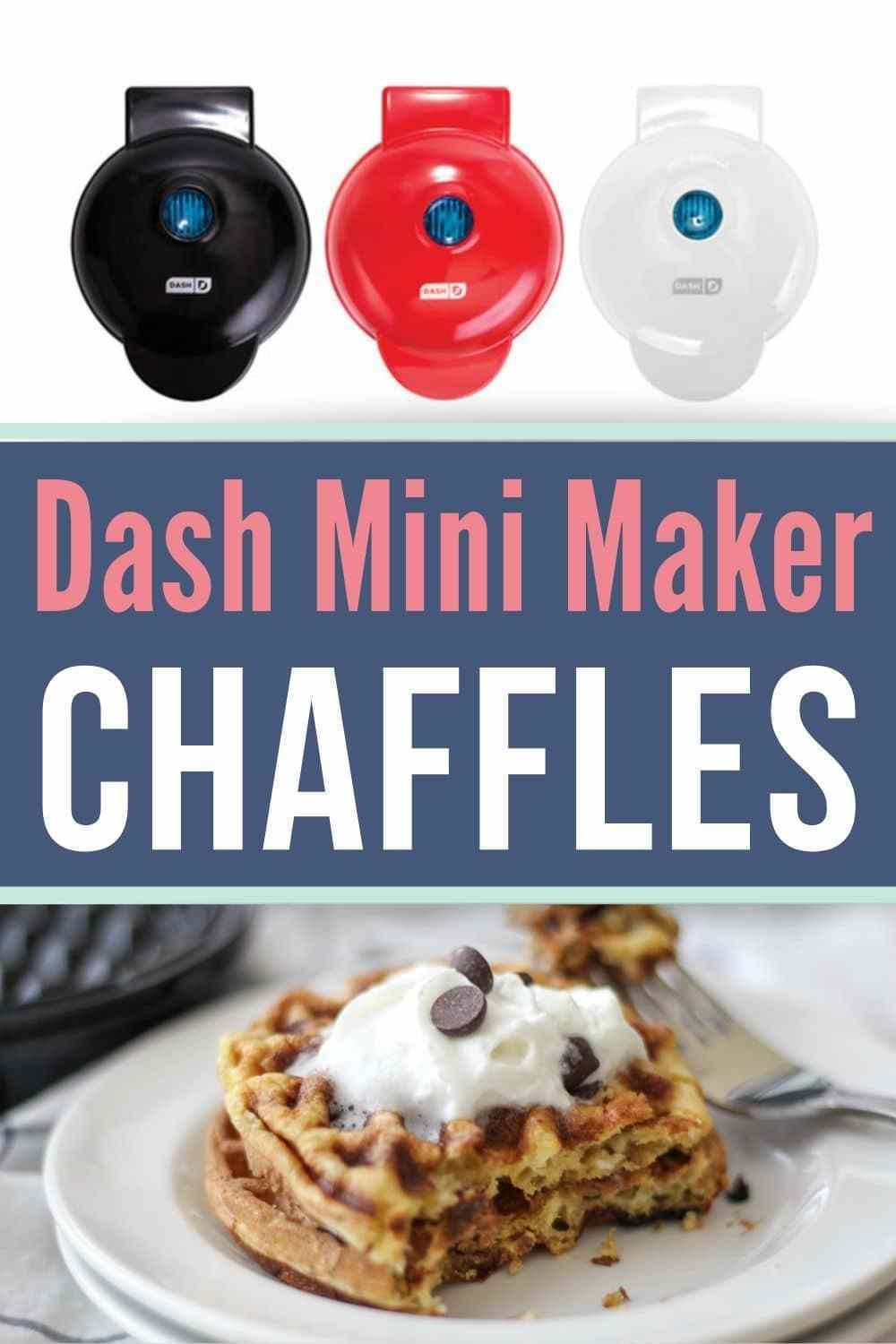 Dash Mini Waffle Maker For Chaffles Where To Buy Waffle Maker Recipes Waffle Recipes Waffles