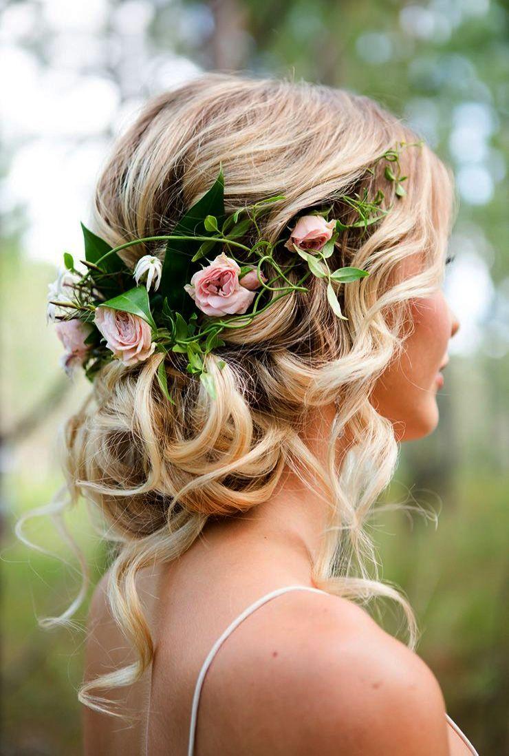 Braided wedding hairstyles for african american wedding hairstyles