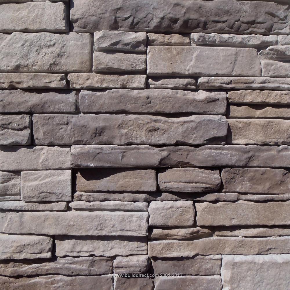 Builddirect Manufactured Stone Veneer Manufactured Stone Veneer Quik Stack Collection Granite With Images Manufactured Stone Stone Veneer Manufactured Stone Veneer