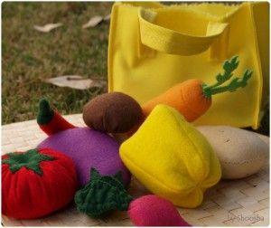 frutas_verduras_fieltro_etsy_shoosa