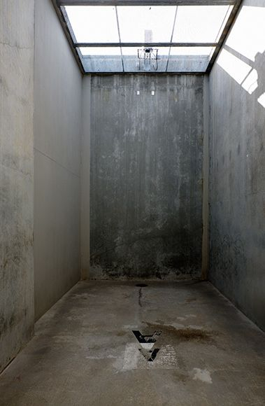 Solitary Confinement from Pelican Bay to Guantanamo Bay | Guantanamo