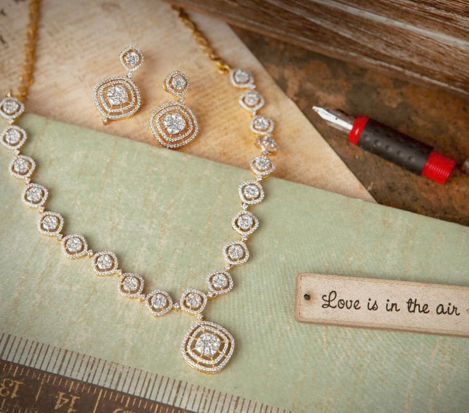 10++ Jewelry stores that buy pearls ideas in 2021