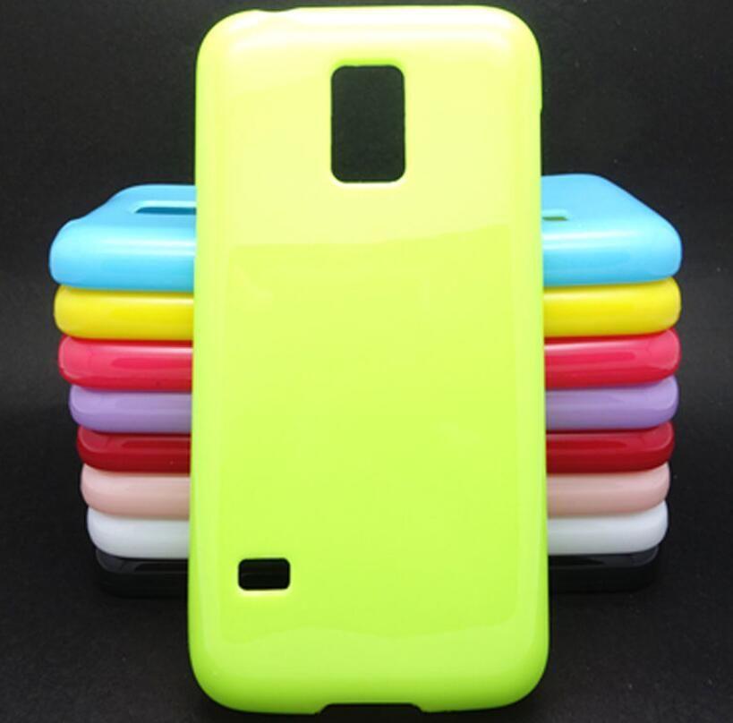Case For Samsung S5 Mini Samsung Galaxy S5 Case Mini Case