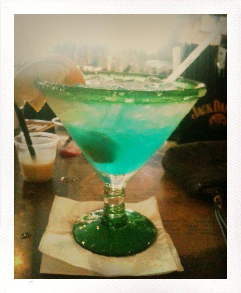 Margarita Yummy Drinks Fun Drinks Margarita Recipes