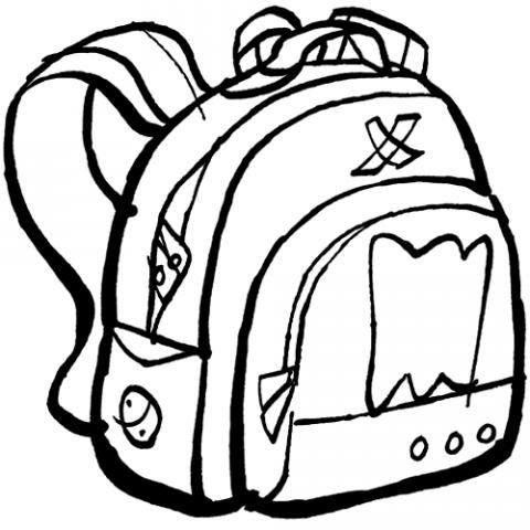 Dibujos Colegio Para Colorear Buscar Con Google Color Pictures Image