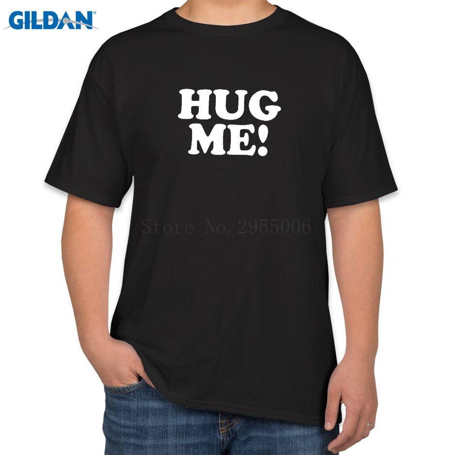 >> Click to Buy << Kaktus Free Hugs Floral Mody Spersonalizowane Zwyczaj Drukowane Lato Kobiety Dziewczyny Unisex Simple Euro Size 4xl T-Shirts Men #Affiliate